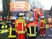 30-12-2012 stockheim brand new-facts-eu