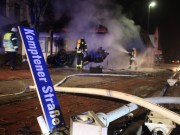 30-12-2012 senden porsche ampel zwiebler new-facts-eu