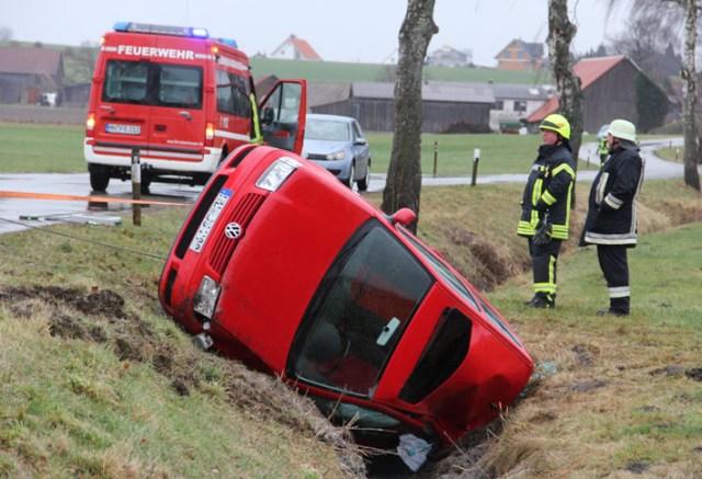03-01-2013 winterrieden vu ueberschlag new-facts-eu