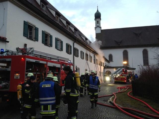 06-01-2013 fussen franziskanerkloster brand raedler new-facts-eu-1