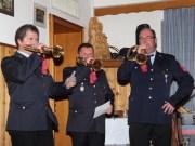 05-01-2013 feuerwehr-erkheim generalversammlung-2013 new-facts-eu