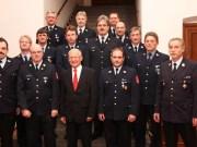 15-01-2013 stadt-memmingen feuerwehr-memmingen Feuerwehrjubilarsehrung new-facts-eu