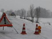 17-01-2013 schneeglaette-unfaelle schwaben new-facts-eu