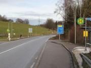 30-01-2013 memmingen dickenreis groenenbacher-strasse schulkind ueberrollt new-facts-eu