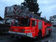 03-02-2013 erolzheim kaminbrand feuerwehr-erolzheim drehleiter new-facts-eu
