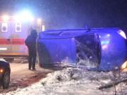 03-02-2013 niederrieden holzguenz verkehrsunfall new-facts-eu