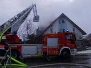 06-02-2013 bad-waldsee_brand_feuerwehr-bad-waldsee_pressebild_new-facts-eu
