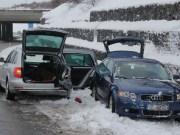 07-02-2013 b19-waltenhofen verkehrsunfall ersthelfer-schwerverletzt new-facts-eu20130207 titel