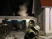 18-02-2013 memmingen brand holzstapel feuerwehr-memmingen poeppel new-facts-eu20130218 titel