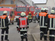 01-03-2013 altenstadt_baggerarbeiten_gasleitung_beschaedigt_poeppel_new-facts-eu20130301_titel