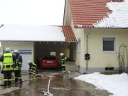 01-03-2013 erolzheim_kellerbrand_heizanlage_feuerwehr-erolzheim_poeppel_new-facts-eu20130301_titel