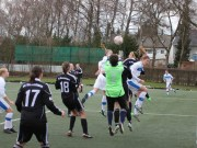 10-03-2013 frauenfussball fcm tsg-hoffenheim regionalliga-sued poeppel new-facts-eu20130310 titel