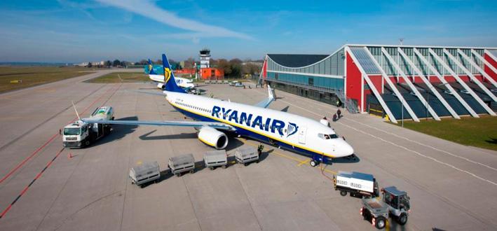 allgäu-airport pressefoto new-facts-eu