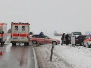 26-03-2013 babenhausen kettershausen unfall pkw lkw feuerwehr-babenhausen pöppel new-facts-eu20130326 titel