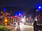 24-04-2013 bahnunfall nierraunau pkw regionalbahn feuerwehr foto-weiss new-facts-eu20130424 titel