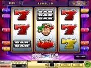 geldspielautomat-pressefoto new-facts-eu