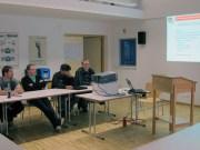 30-04-2013 kreisbrandinspektion unterallgäu informationsabend kommandanten new-facts-eu