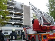 13-05-2013 kempten brand hochaus wohnung feuerwehr-kempten pressebild new-facts-eu20130513 titel