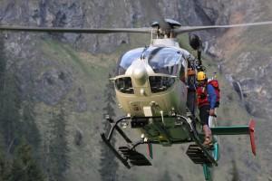 16-05-2013 oberallgau oberstdorf bergwacht polizeihubschrauber rettungsaktion hahnenkopf poeppel new-facts-eu20130516 0130