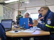06-06-2013 thw-kempten fuhrungsgruppe kommunikation pressefoto new-facts-eu