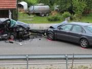 07-07-2013 ostallgau ruckholz-frontalzusammenstoss schwerverletzt bringezu new-facts-eu20130707 titel