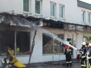 14-07-2013 kempten brand matratzen-shop feuerwehr-kempten poeppel new-facts-eu20130714 titel