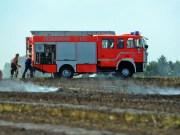 22-07-2013 günzburg wasserburg ackerbrand flächenbrand feuerwehr-günzburg zwiebler new-facts-eu20130722 titel