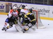 15-03-2013 eishockey indians ecdc-memmingen erc-sonthofen bayernligahalbfinale fuchs new-facts-eu20130315 0109