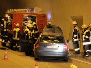 04-08-2013 bab-a96 kohlbergtunnel unfall poeppel new-facts-eu20130804 titel