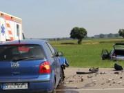22-08-2013 unterallgaeu breitenbrunn unfall feuerwehr-breitenbrunn poeppel new-facts-eu titel