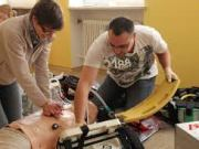reanimation brk unterallgäu memmingen poeppel new-facts-eu