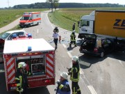 06-09-2013 biberach berkheim illerbachen egelsee unfall feuerwehr-erolzheim poeppel new-facts-eu20130906 titel
