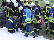 13-09-2013 unterallgau ettringen katastrophenschutzteilubung dammsicherung kreisbrandinspektion landratsamt poeppel new-facts-eu20130913 titel