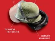 20-09-2013 landesfeuerwehrverband-bayern feuerwehraktionswoche new-facts-eu