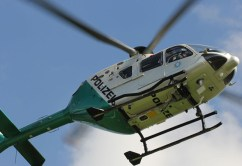 polizeihubschrauber new-facts-eu