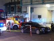 26-10-2013 kempten kabelbrand feuerwehr-kempten pressefoto new-facts-eu