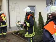 27-10-2013 unterallgau dirlewang kellerbrand feuerwehr-dirlewang poeppel new-facts-eu20131027 titel