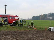 13-11-2013 unterallgau ottobeuren frechenrieden todlicher unfall bringezu new-facts-eu20131113 titel