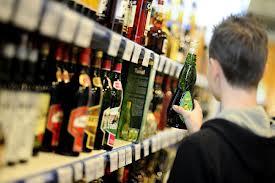 pressebidl-alkohol-jugendliche