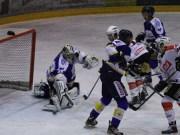 29-11-2013 ecdc-memmingen eishockey indians ehc-waldkraigburg bel fuchs new-facts-eu20131129 titel