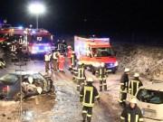 06-12-2013 unterallgäu benningen st2013 unfall feuerwehr poeppel new-facts-eu20131206 titel