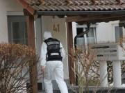 21-12-2013 allgau kempten mord polizeiaktion absuche spurensicherung poeppel new-facts-eu20131222 0043