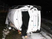06-01-2013 b12 hellengerst weitnau unfall uberschlag benli new-facts-eu20140106 titel