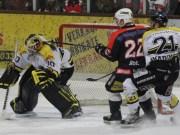 12-01-2014 allgau-derby eishockey indians ecdc-memmingen erc-sonthofen niederlage poeppel new-facts-eu20140112 titel