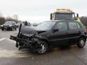 12-01-2014 b10 ulm-dornstadt unfall verletzt zwiebler new-facts-eu