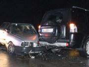 21-01-2014 biberach sinningen oberbalzheim unfall-fünf-verletzte new-facts-eu20140121 titel