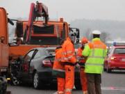 03-04-2014 bab-a96 kohlbergtunnel erkheim unfall sicherungsanhänger baustelle new-facts-eu20140203 titel