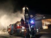 04-02-2014 ostallgaeu bernbach brand biogasanlage bringezu new-facts-eu20140204 titel