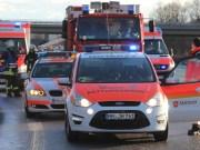 09-02-2014 bab-a7 berkheim unfall feuerwehr poeppel new-facts-eu20140209 titel