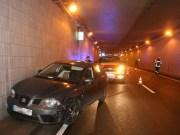 13-02-2014 ulm westringtunnel unfall verletzt zwiebler new-facts-eu20131128 titel